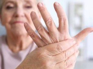 Ревматоидный артрит - причины, симптомы, лечение и профилактика