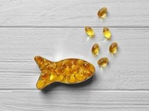 Рыбий жир при туберкулезе легких: польза витамина D