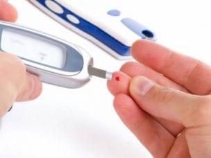 Сахарный диабет – профилактика у мужчин и женщин, основные принципы контроля содержания сахара в крови