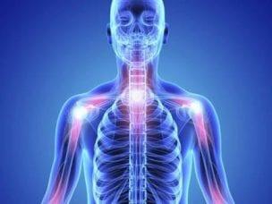 Сцинтиграфия костей скелета - как проводят изотопное исследование