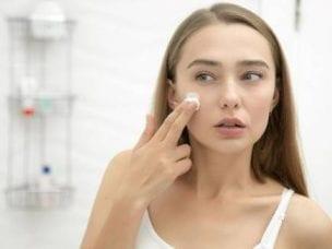 Симптомы и лечение себорейного дерматита на лице
