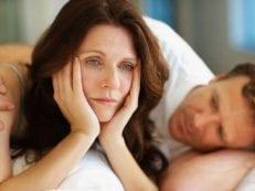 Серозометра матки в менопаузе — причины, симптомы и методы лечения заболевания