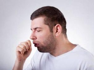 Сильный кашель с мокротой без температуры - причины и способы терапии