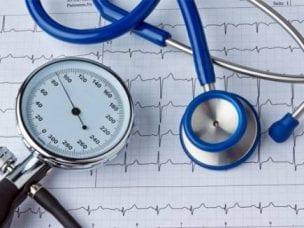 Симптоматическая артериальная гипертензия - причины и формы заболевания, диагностика и методы лечения