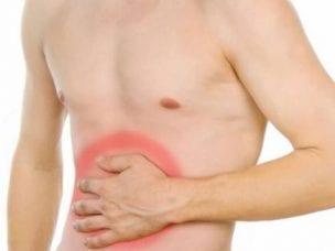 Симптомы алкогольного гепатита, формы заболевания печени