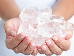 Симптомы аллергии на холод - формы и первые проявления, методы терапии