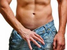 Симптомы баланопостита у мужчин — признаки и методы терапии