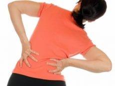 Симптомы болезни почек у женщины — виды заболеваний, медикаментозная и народная терапия, осложнения