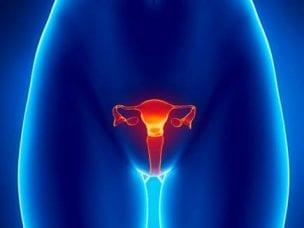 Симптомы гарднереллеза у женщин - как распознать начало болезни