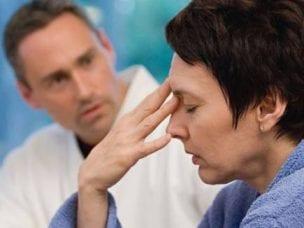 Симптомы гипертонии у женщин - причины, первые признаки и проявления, методы лечения, возможные осложнения