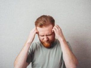 Симптомы менингита у взрослых - первые признаки по типам заболевания