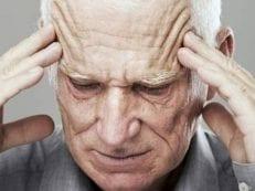 Симптомы микроинсульта у мужчины: причины и последствия болезни