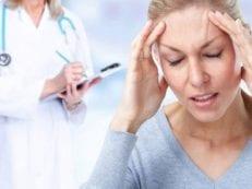 Симптомы микроинсульта у женщин — виды заболевания и как распознать, алгоритм доврачебных действий