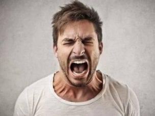 Симптомы нервного срыва у мужчин и женщин - причины и признаки
