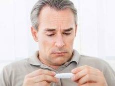 Симптомы при туберкулезе легких на начальных этапах болезни