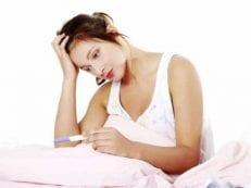Симптомы вегетососудистой дистонии у женщин — первые признаки и эффективные методы лечения синдрома
