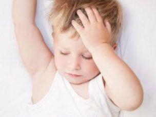 Симптомы вирусного гепатита А у детей - признаки тяжелых форм болезни