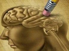 Симптомы болезни Альцгеймера на ранней стадии — развитие заболевания в пожилом возрасте