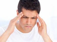 Симптомы инсульта у мужчины — как распознать предынсультное состояние и терапия