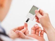 Симптомы сахарного диабета у женщин, мужчин и детей — первые признаки и проявления болезни