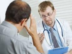Симптомы цистита у мужчин — развитие и проявление болезни, как быстро вылечить в домашних условиях