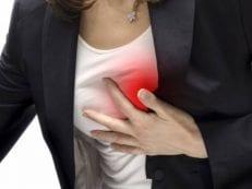 Синдром Бругада — симптомы, диагностика, лечение и установка кардиовертера-дефибриллятора