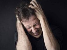 Синдром Капгра в психиатрии