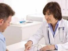 Синдром Клайнфельтера — кариотипы, симптомы и диагностика