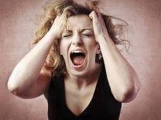 Синдром Котара — что это такое и как проявляется, способы коррекции состояния