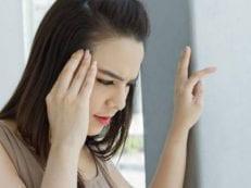 Синдром вегетативной дисфункции — как лечить медикаментозно, народными средствами и физиотерапией