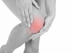Синовит коленного сустава - причины, симптомы и лечение