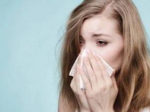 Синусит у взрослых и детей - симптомы, лечение и осложнения