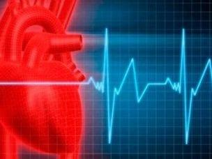 Синусовая тахикардия сердца у ребенка или взрослого