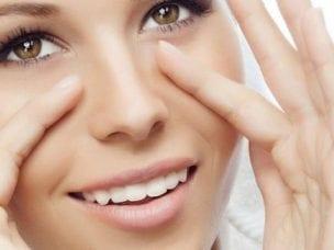 Синяки под глазами у детей и взрослых - причины возникновения, лечение