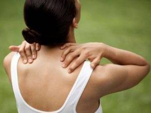 Сирингомиелия - симптомы, диагностика и лечение