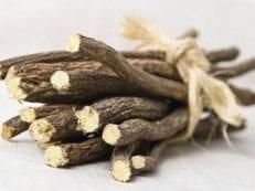 Сироп солодки – инструкция по применению от кашля
