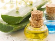 Слабительное в домашних условиях — как сделать натуральное быстродействующее лекарство быстрого действия