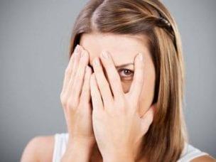 Социофобия у подростков и взрослых - причины, признаки и лечение