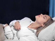 Сонный паралич — причины возникновения, симптомы, лечения и опасные последствия