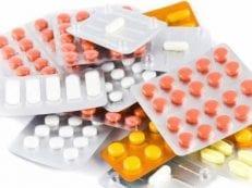 Сосудистые препараты — когда назначают, виды по составу, механизму действия и противопоказаниям