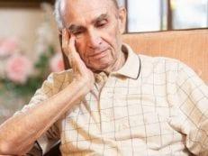 Сосудистый паркинсонизм — проявления синдрома и современные методы лечения заболевания