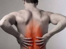 Спинальный инсульт — проявления, лечение медикаментами и народными средствами, массажем, физиотерапией