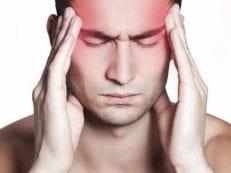 Спрей от мигрени — инструкция по применению, состав и противопоказания