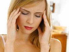 Средства от головной боли и мигрени: таблетки и народные рецепты