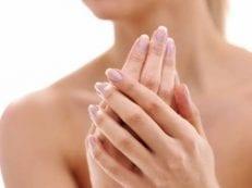 Средство от грибка ногтей на руках — эффективные лечебные препараты народной и традиционной медицины