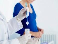Стафилококк в мазке у женщин — симптомы, диагностика и способы лечения