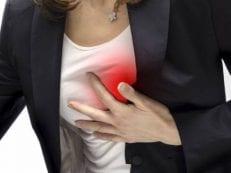 Стенокардия напряжения — признаки, препараты и народные средства терапии
