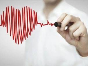 Стенокардия – причины возникновения и факторы риска