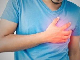 Стенокардия - причины, классификация, диагностика и лечение