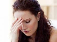 Субсерозная миома матки — причины и симптомы появления болезни, методы лечения народными средствами